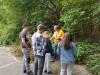 Excursie naar groenschool Bakel