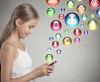 Hoe begeleid ik kinderen online?