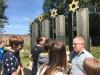 Bezoek Nationaal Monument Vught en de kist van Jumanji