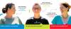 interview leerling De Hilt over MotivatieKompas